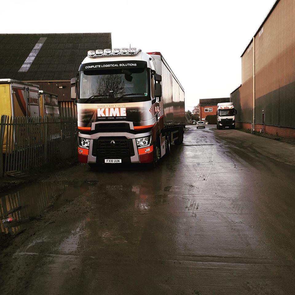 KIME-Renault-truck