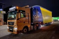 Alan-Davie-MAN-Truck-with-Pallet-Network-Trailer