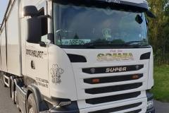 Brooks-Haulage-Scania-R450-Super