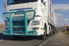 J-Mitchinson-Ltd-MAN-Truck
