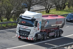Lift-Shift-Pollock-Daf-with-Tipper-body-trailer