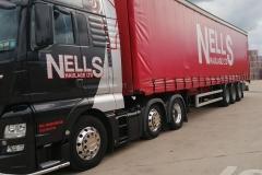 Nells-Haulage-Ltd-MAN-with-curtainsider-trailer