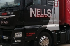 Nells-Haulage-Ltd-MAN