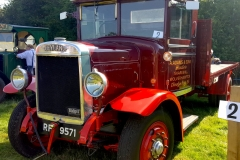 A-Adams-Sons-Vintage-Leyland-Badger-Truck-scaled