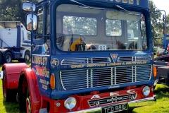 AEC-Mandator-Truck-Cab-classic-lorry-scaled