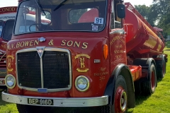 AEC-Truck-with-Tanker-Classic-Trucks-scaled