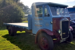 Albion-Truck-W-J-Capper-Wellington-Gardner-Engine-scaled