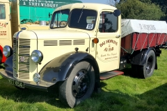 Dai-Hopkins-vintage-truck-scaled