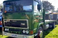 ERF-Gardner-180-Classic-truck-scaled
