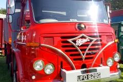 Foden-Gardner-Vintage-Truck-scaled