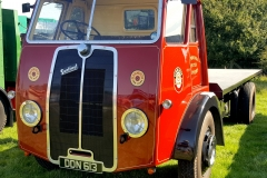 Hammonds-Fine-Ales-Vintage-Sentinel-Truck-scaled