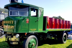 Morriss-Shrewsbury-Vintage-Steam-Truck-scaled