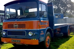 Seddon-Truck-classic-lorry-scaled