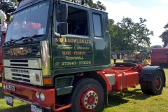 Sid-Knowles-classic-Bedford-Tractor-Unit-scaled