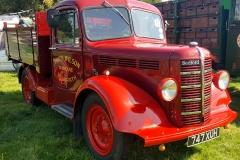Simon-Wilson-Classic-Bedford-Truck-scaled