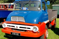 Thames-Trader-vintage-tipper-truck-scaled
