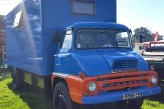 Thames-Trader-vintage-truck-scaled