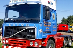 Trevor-Pye-Volvo-F12-Globetrotter-Tractor-Unit-scaled