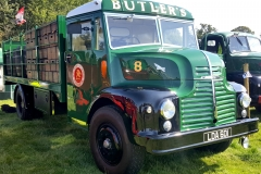 Vintage-Comet-Truck-scaled