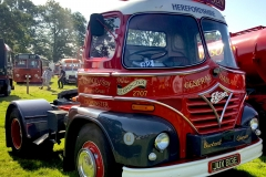 Vintage-Foden-Truck-Cab-scaled
