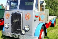 Vintage-Foden-Truck-scaled