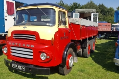 Vintage-Leyland-tipper-lorry-scaled