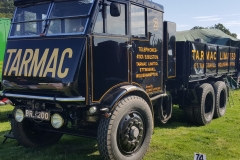 Vintage-Tarmac-Tipper-Lorry-scaled