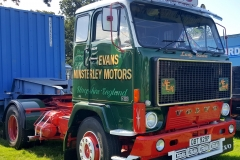 Volvo-F88-Truck-classic-lorry-scaled