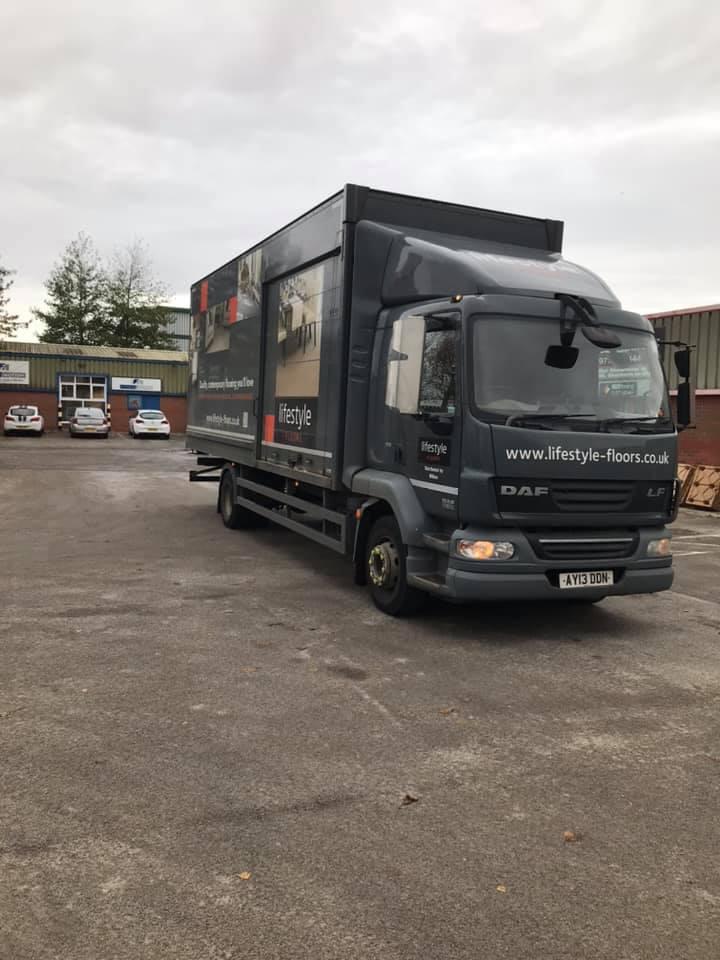 Lifestyle-Floors-DAF-LF-Rigid-Box-truck