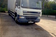 DAF-CF-Rigid-Curtainsider