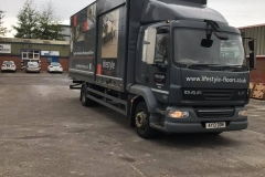Lifestyle-Floors-DAF-LF-Rigid-Box-truck