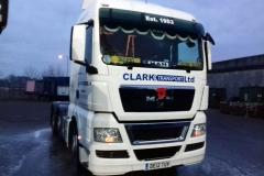 Clark-Transport-Ltd-MAN-Truck-Cab-featuring-BigRig-with-Rememberance-Poppy