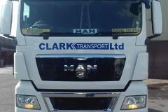 Clark-Transport-Ltd-MAN-Truck-Cab-featuring-BigRig