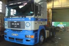 Clark-Transport-Ltd-MAN-Truck-Cab