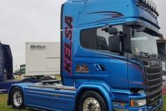 Kelsa-Scania-R620-Truckfest-2019