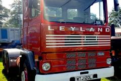 Leyland-Marathon-classic-truck-cab-scaled