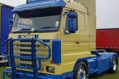 Lyndas-Transport-Scania-Truckfest-2019