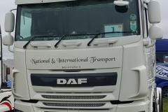 Peacock-Transport-DAF-Truckfest-2019-1