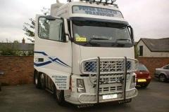 Peter-Baldwin-Transport-Volvo-Tractor-Unit
