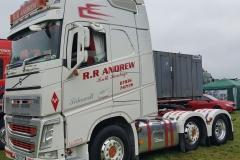 R-R-Andrew-Bulk-Haulage-Volvo-Truckfest-2019-1
