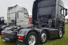 Richardson-Scania-S500-Rear-View