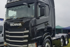 Richardson-Scania-S500-Truckfest-2019