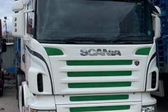Scania-R400-Truck