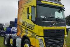 Tim-Doody-Volvo-Truckfest-2019