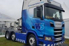 WS-Transport-Scania-r450-super-1
