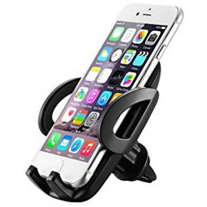 Mobile phone accessories for truckers truck driving mobile phone aids protecting your phone and keeping your truck cab looking tidy