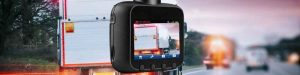 Why truckers should have a dash cam British Trucking
