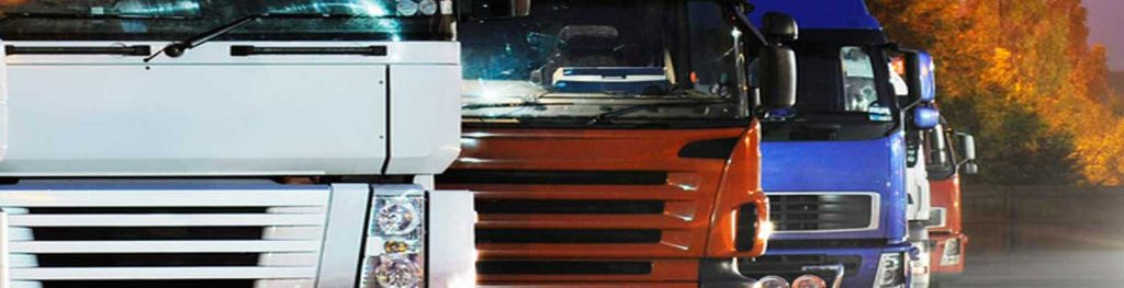 British trucking truck driving products news and reviews