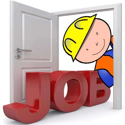 British Trucking job how to find truck driving jobs