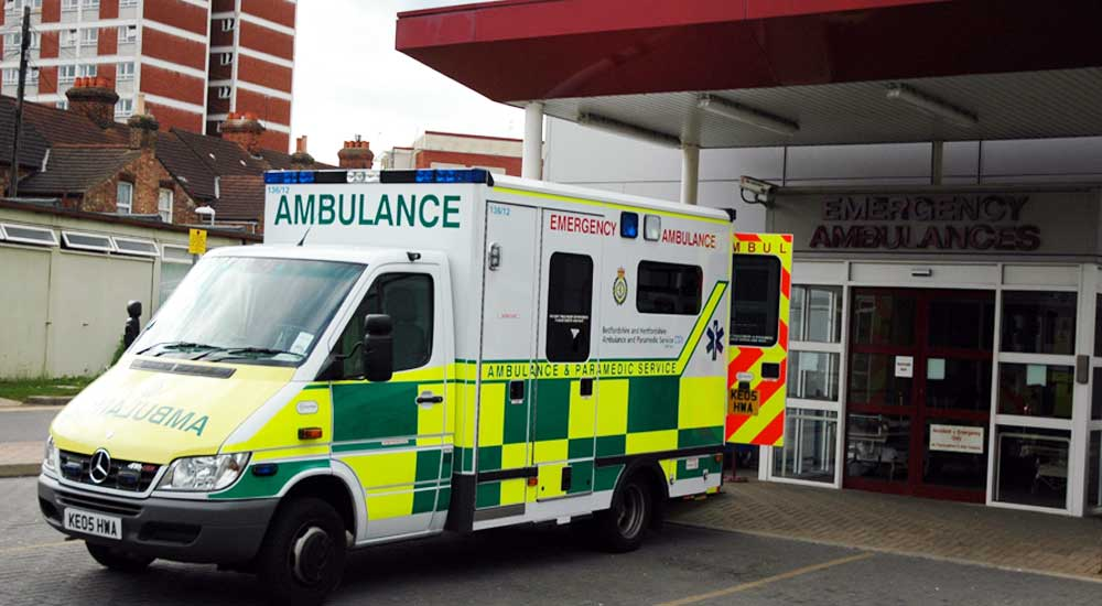 fuel duty rise to fund nhs